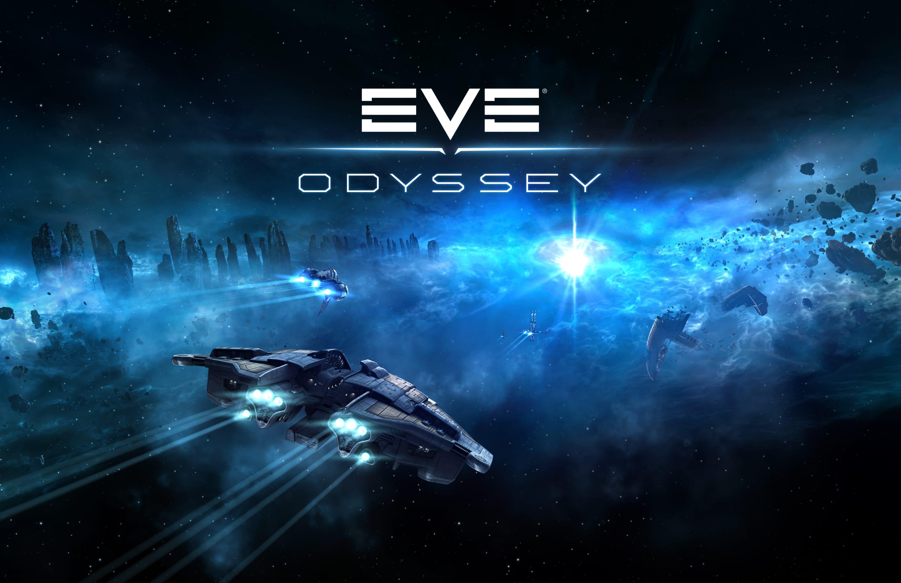 Odyssey_KeyArt_V006