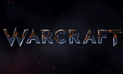 Film Warcraft - ca se précise