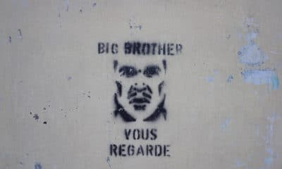 big brother loi renseignement