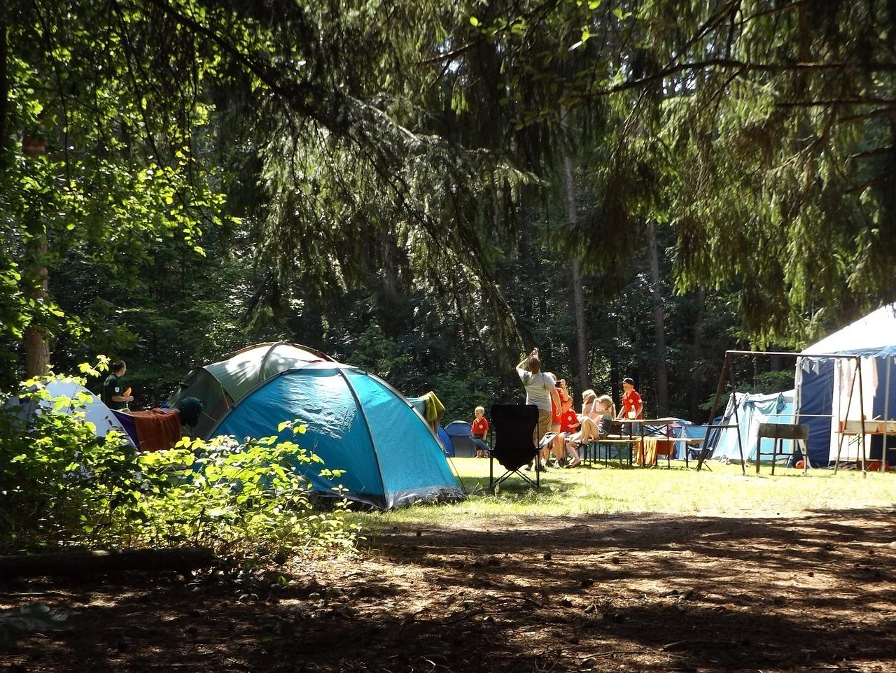 bon plan camping pas cher