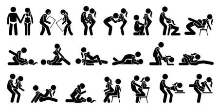 position kamasutra